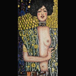PZM01 AFTER KLIMT 'JUDITH'